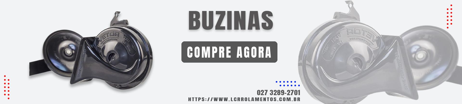 Buzinas_2