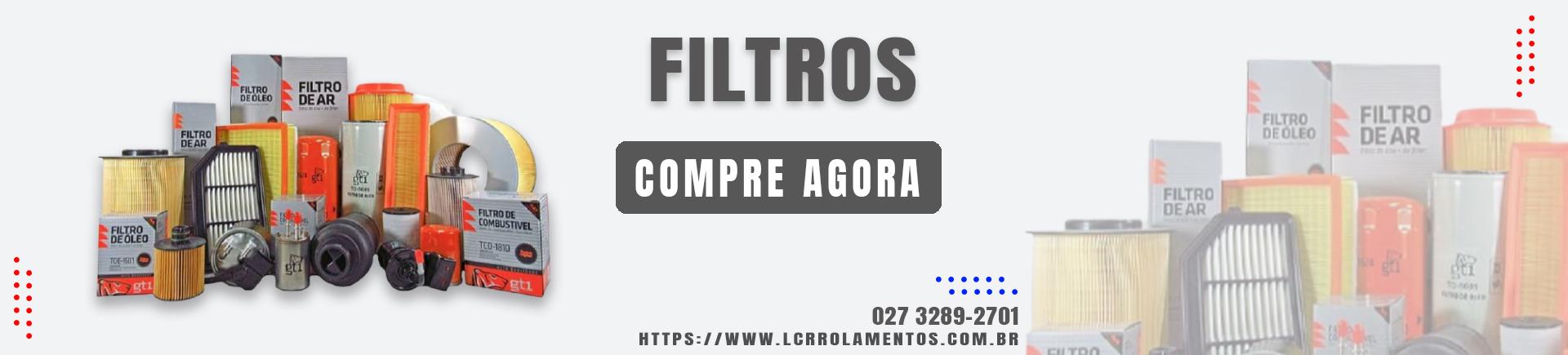 Filtros_2