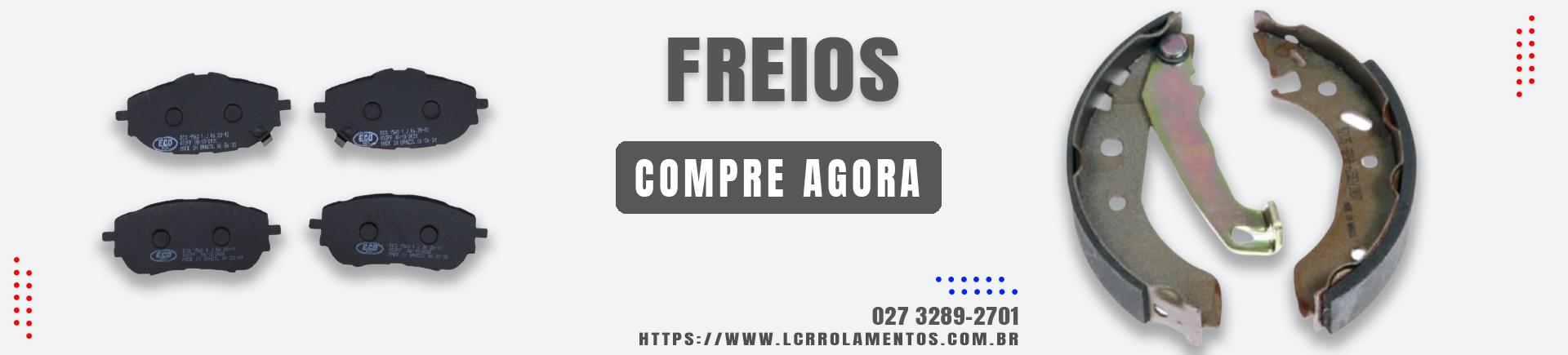 Freios_2