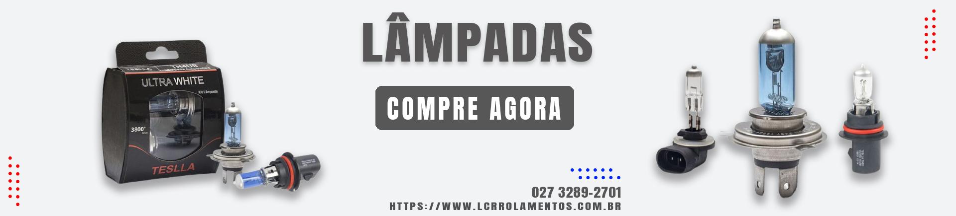 Lâmpadas_2