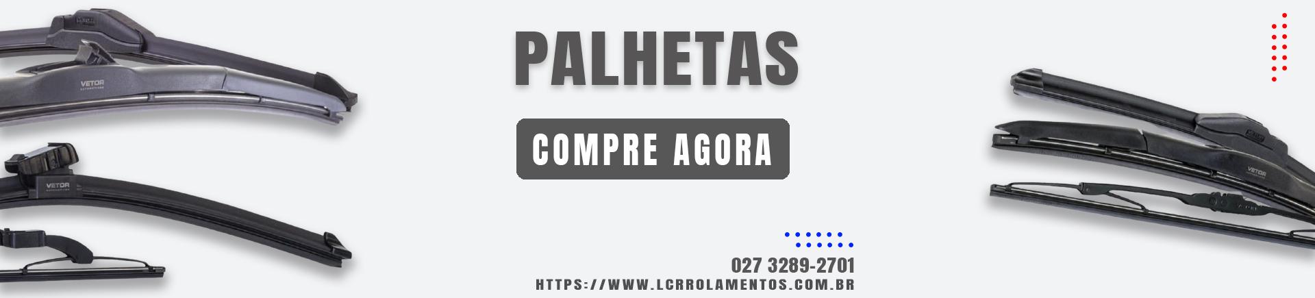 Palhetas_2