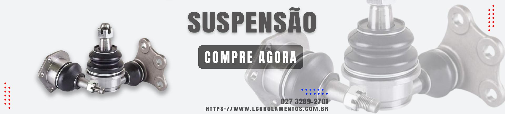Suspensão_2