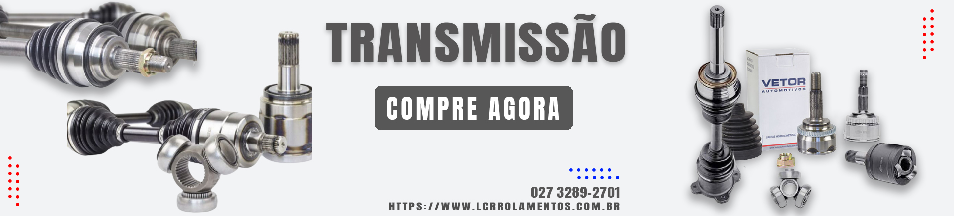 Transmissão_3